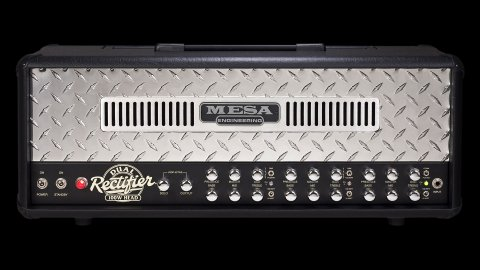 Backlinerental;backline;mesaboogie;rental;rectifier;revolverbackline;backline;guitarcab;412cab;