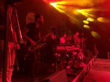 Jazzanova - Cud nad Wisłą